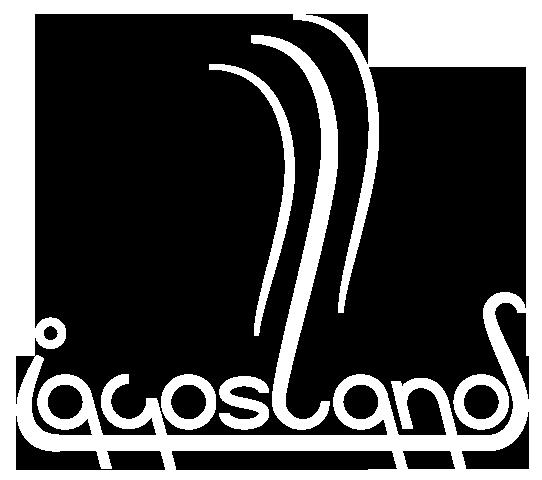 iagosland